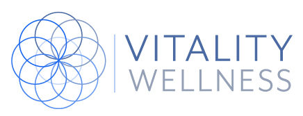 Vitality Wellness